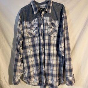 BKE Vintage Shirt